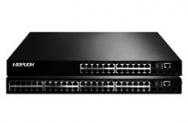 Ethernet switch KRM-5960
